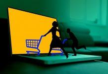 Come velocizzare gli acquisti