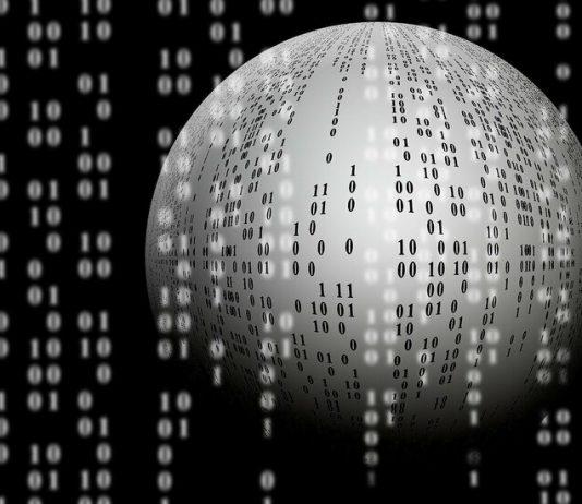 Marca da bollo digitale