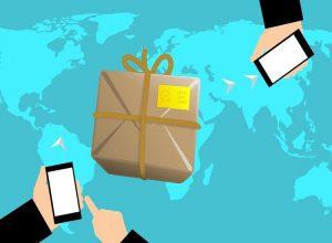 Nuovi trend e-commerce 2021
