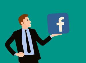 Come spingere gli annunci Facebook