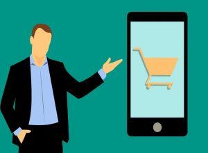 Cosa vendere online nel 2021