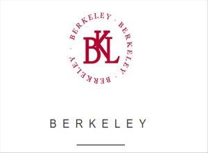 Come aprire un franchising Berkeley