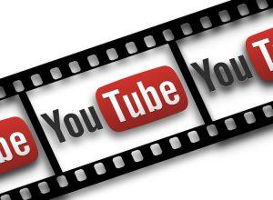 Come fare marketing su Youtube