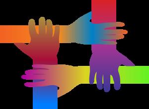 Come creare contenuti inclusivi