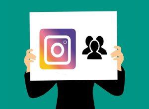 Come migliorare la reach organica su Instagram
