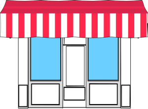 Idee marketing per negozi