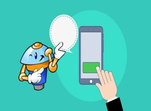 Servizi di chatbot