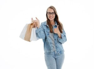 Tecniche di vendita in negozio