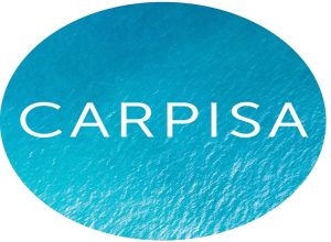 Come aprire un negozio Carpisa in franchising