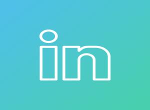 LinkedIn Stories addio