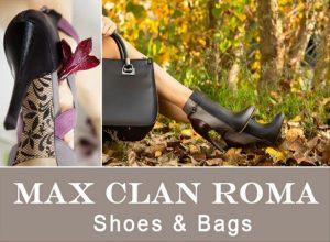 Franchising Max Clan Roma